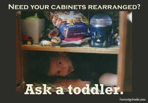 dalton cabinets