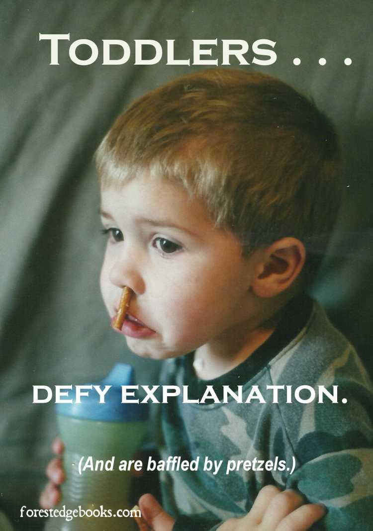 """Image result for """"toddler meme"""""""