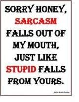 sarcasm2