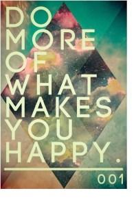 make you happy meme