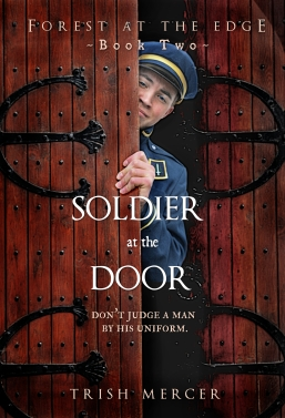 Book 2 COMPLETE Kindle uploadfront