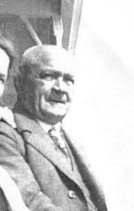 Emil Neufeldt 002
