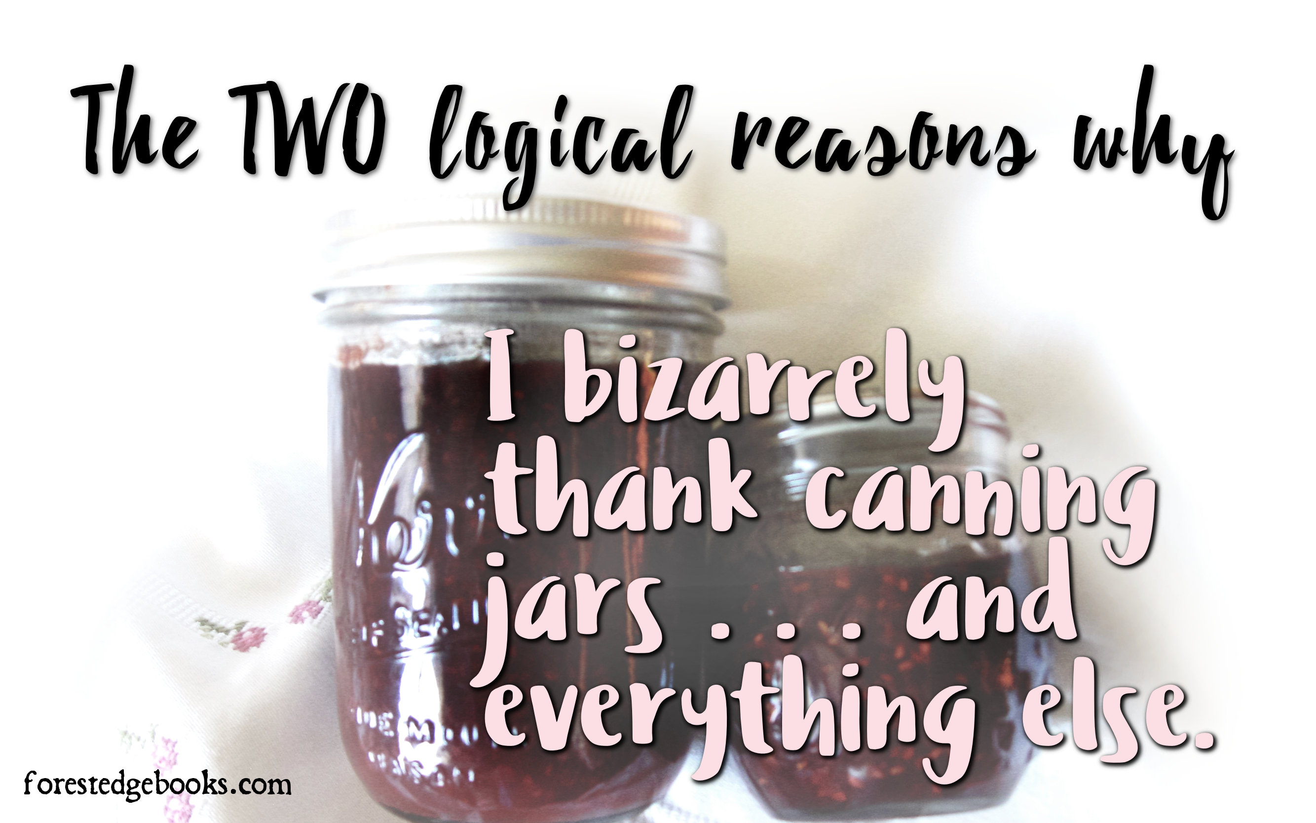 why-i-thank-the-jars