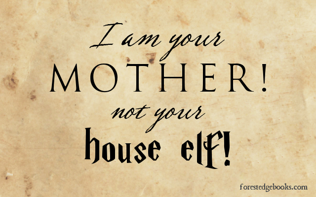 i-am-not-a-house-elf