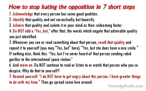 7-steps-to-not-hating-the-opposition