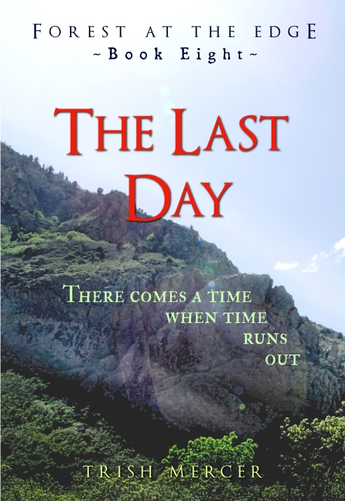 Book 8 FRONT COVER