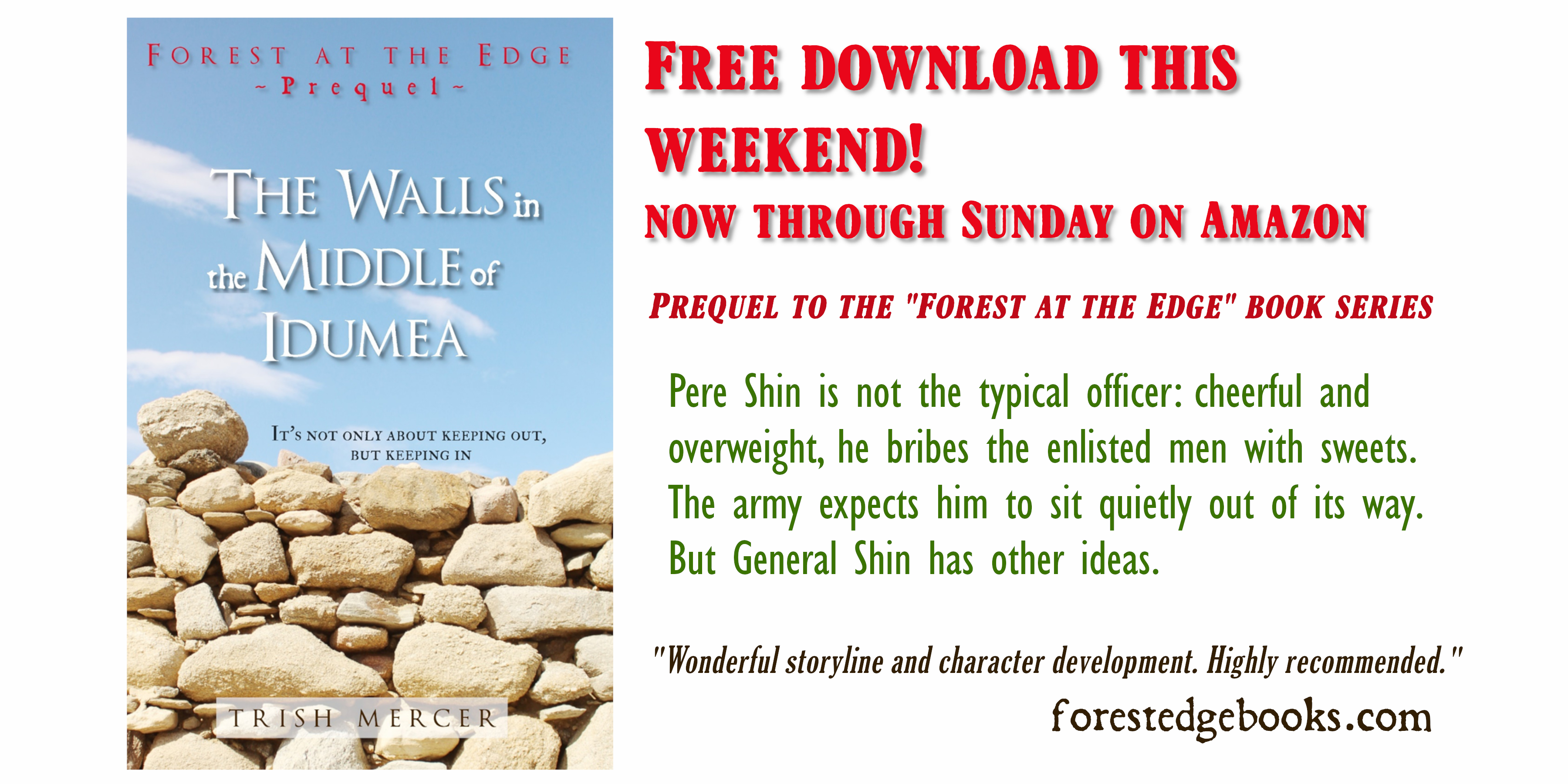 prequel free download
